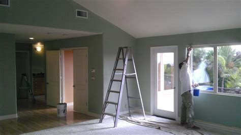 interior painting get custom quality paintinginterior painting get custom