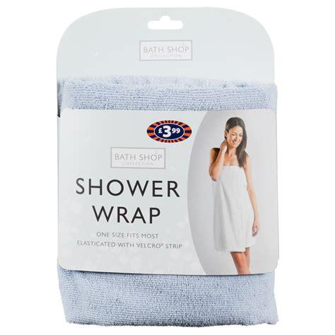 shower wrap towels bathroom towel wrap