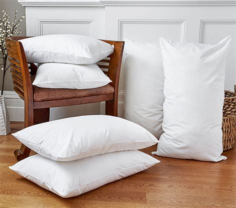 Marriott Feather Pillows by Buy Luxury Hotel Bedding From Jw Marriott Hotels Feather