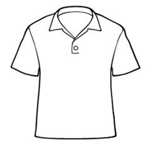 t shirt templates design competition t shirt jacket 1000 images about t shirt design dc on pinterest t