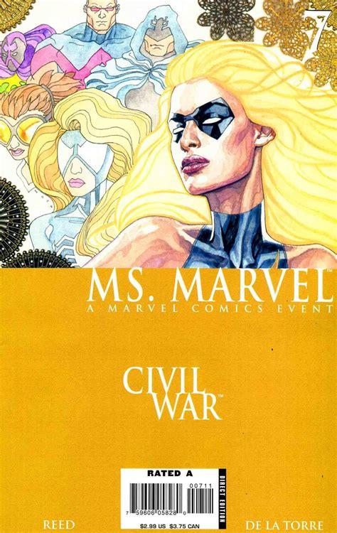 vires in america the vignettes volume 2 books ms marvel comic books marvel database fandom powered