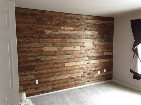19 best images about wood accent walls on pinterest 2018 popular wood wall accents