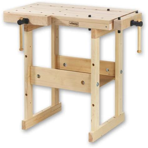 sjoberg woodworking bench sjoberg hobby plus woodworking benches