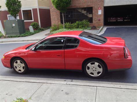 2002 chevrolet impala problems 2002 chevrolet impala transmission problems complaints