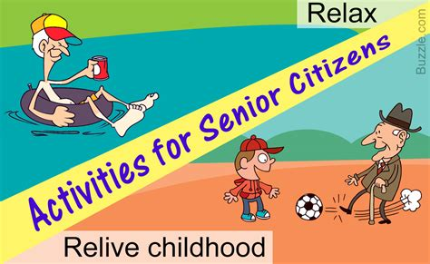 senior citizens games activities for senior citizens and activities for senior citizens to keep the mind and soul
