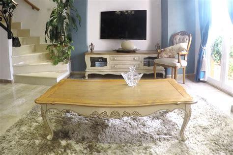 muebles en frances muebles estilo franc 233 s provenzal mudeyba