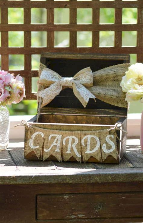 Rustic Wedding Decor by 16 Beautiful Rustic Wedding Decorations Design Listicle