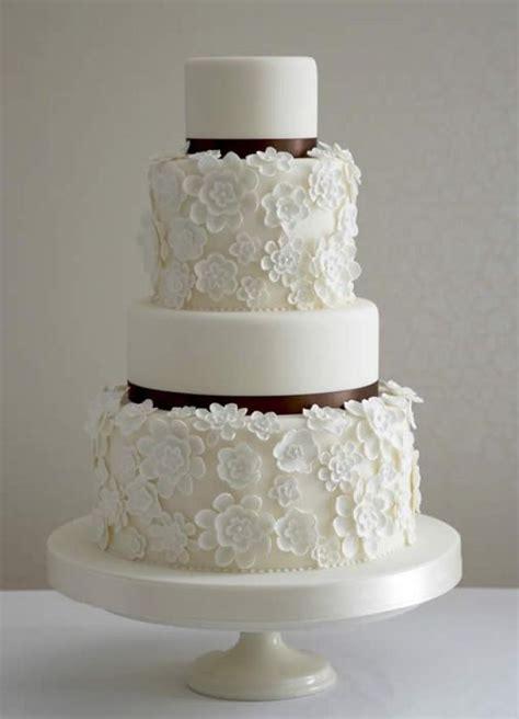 Wedding Cake Zoe Clark by Kuchen Zoe Clark Cakes 2370484 Weddbook
