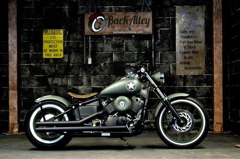 custom rubber st singapore motos bobber im 225 genes taringa