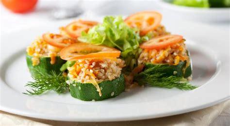 alimentazione vegana dieta vegana