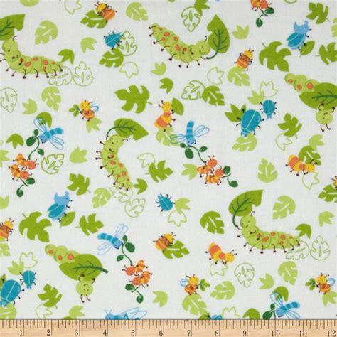 Flannel Quilting Fabric by Fabri Quilt Cuddle Flannel Novelty Fabric Discount Designer Fabric Fabric