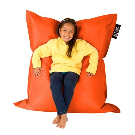 stylish outdoor bean bags 17 best images about contemporary and bean bags