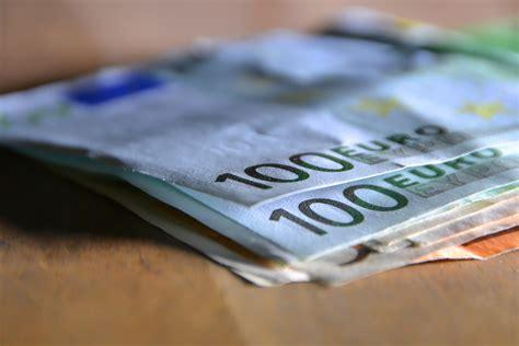 kredit schnell geld 900 sofort leihen minikredit eu