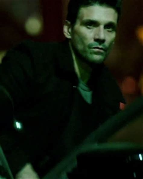 the purge 3 trailer reveals frank grillo facing horror geektyrant geek movie and entertainment news