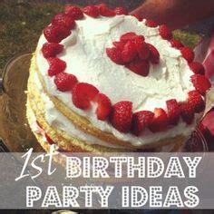birthday images   birthday party ideas  birthday parties ideas