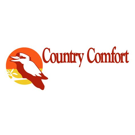 Country Comfort Free Vector 4vector