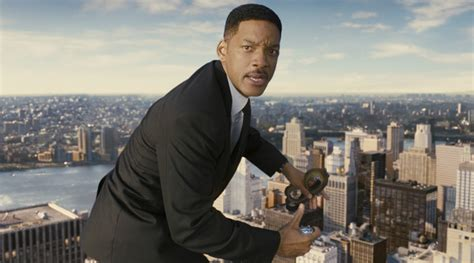 film streaming will smith movie good streaming january 2016