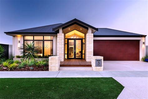 new home designs and floor plans saharanpur gallery design