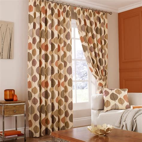 www dunelm mill com curtains dunelm mill regan collection my designs customer