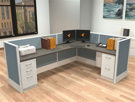 ais office furniture ais furniture by cubicles