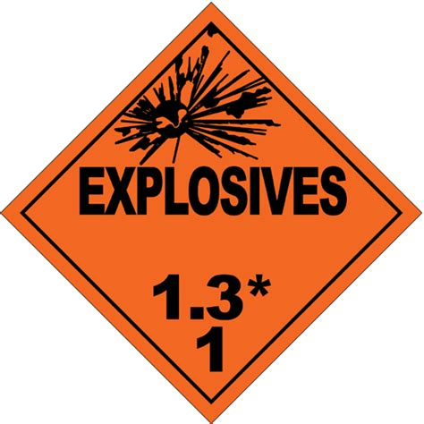 Alarm Tanda Bahaya Kebakaran simbol tanda bahaya di laboratorium
