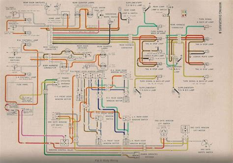 lc torana wiring diagram holden torana l34 bakdesigns co
