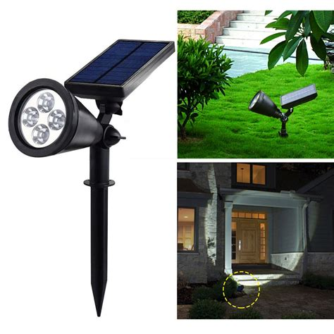 Solar Shop Lights Solar Energy Shop Promotion Shop For Promotional Solar