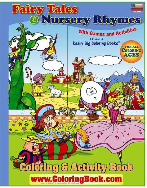 coloring book publishers coloring book publishers