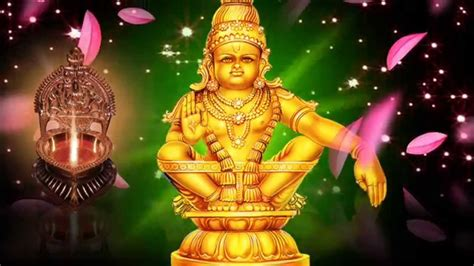 ayyappa swamy songs ayyappa devotional songs latest popular ayyappa songs