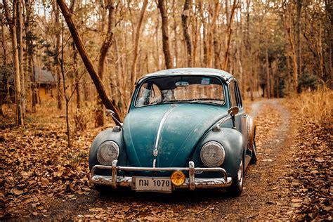 en cok oynadiginiz araba oyunlari d 252 nyanın en 199 ok satan araba markaları ikinciyeni com blog
