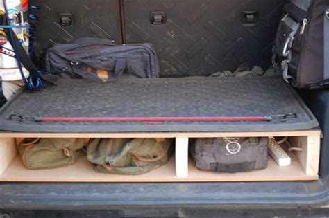 diy offroad cer truck bed drawer system 28 images 1000 ideas about