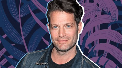 nate berkus nate berkus on his new show fatherhood and life in his 40s