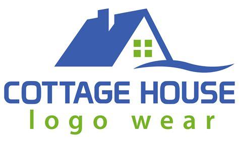 design a house logo mojo logo design professional mojo
