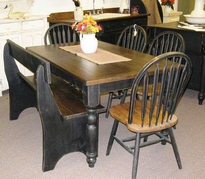 Country Couches For Sale by 19 Best Primitive Tables Images On Primitive
