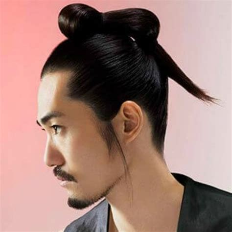 Hairstyles For With Hair For by 45 Rebellious Hairstyles For Menhairstylist