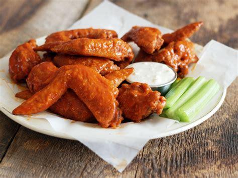 suka makan ayam  bahagian  tinggi protein