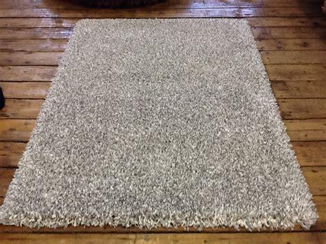 silver rugs cheap twilight rug silver white 6699 cheap rugs world rugs emporium