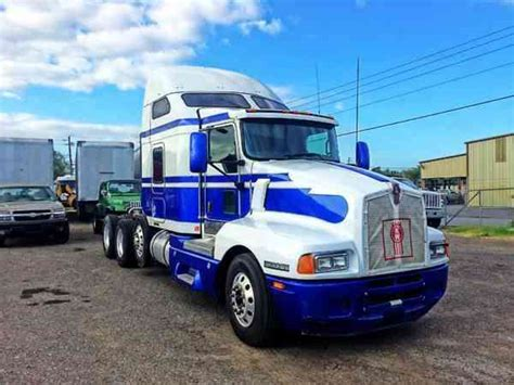 kenworth t600 for sale in canada kenworth t600 trucks for sale used kenworth t600