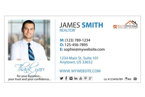 company email signature template real estate email signature 02 real estate email