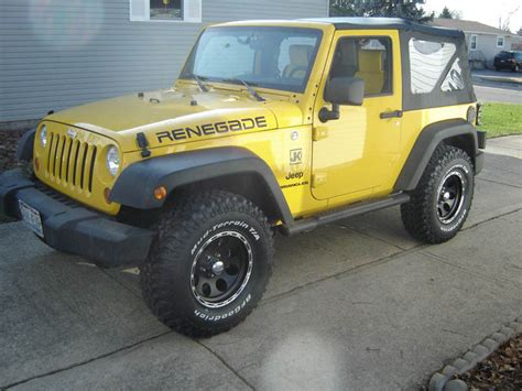 Cool Jeep Nicknames What Did You Name Your Jeep And Why Page 3