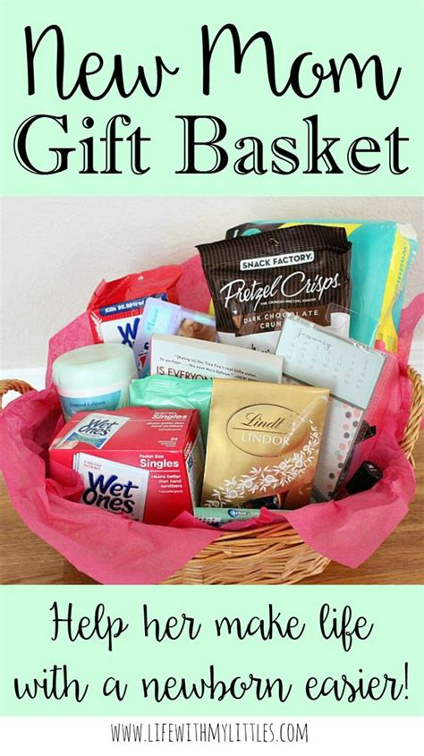 best gift for a mom new mom gifts mom gifts and new moms on pinterest