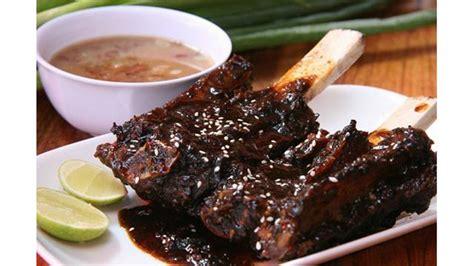 makanan khas daerah sulawesi selatan punya cita rasa