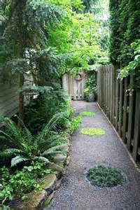 25 best ideas about foug 232 res de jardin on