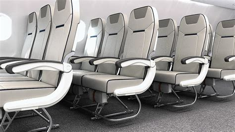 airline seats recline reclining airline seats are not going away sun sentinel