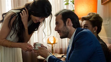 film up full movie arabic arab film festival 2017 festival program launched buy