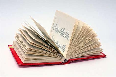 picture books definition le cycle de vie d un livre dossier