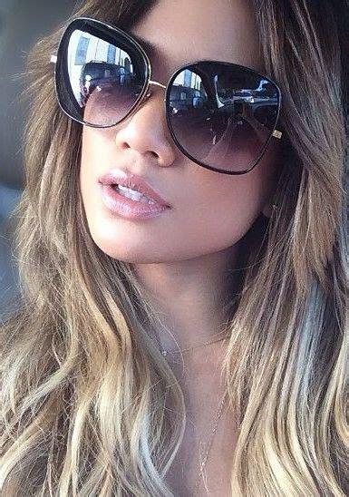 Sunglasses 8818 Lovy Replika every time i see my babies addictions