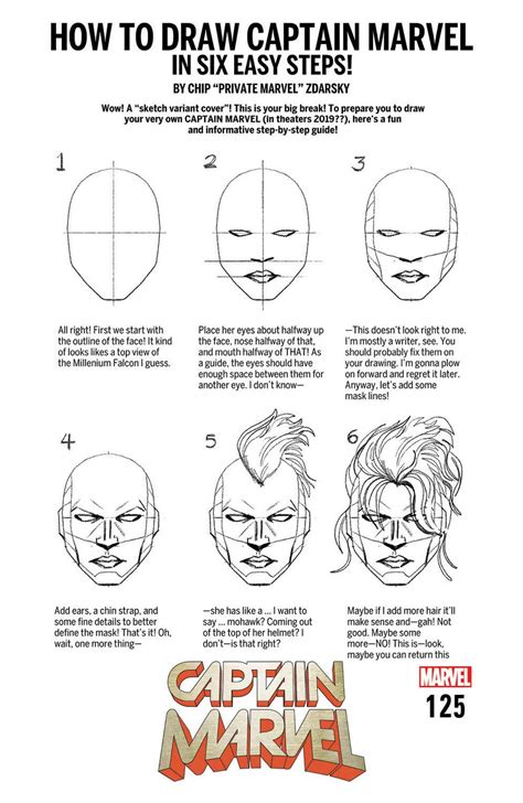 learn to draw marvel s spider learn to draw your favorite spider characters including spider the green goblin the vulture and more licensed learn to draw books marvel announces how to draw variants by chip zdarsky
