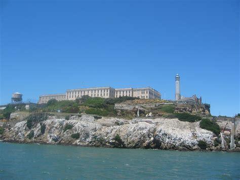 free alcatraz pictures and stock photos