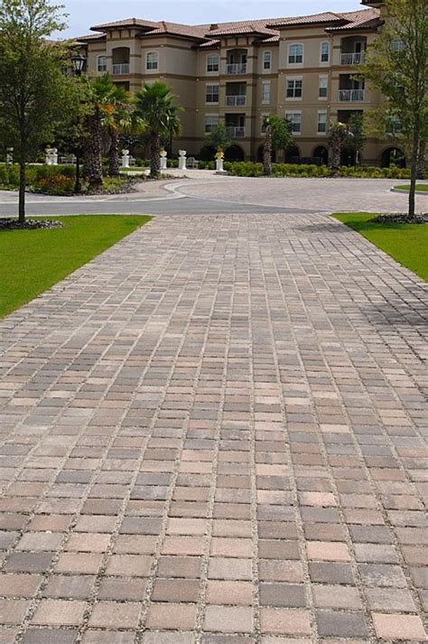 Eco Friendly Patio Pavers by Green Eco Friendly Pavers Apopka Longwood Windermere Fl